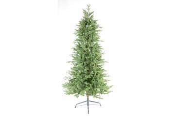 TAIGAEN Smal juletre 150cm PE 1379 tips. Uten lys