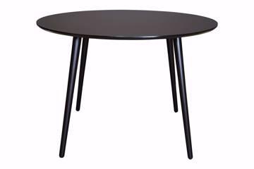 Bilde av Iben spisebord