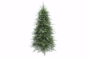 Bilde av TAIGAEN juletre 210cm PE 3856 tips. Uten lys