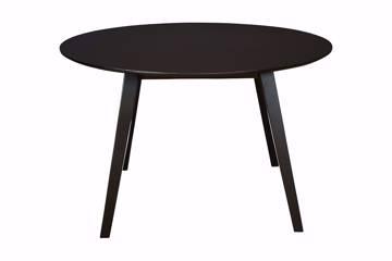 Bilde av Helix, rundt bord, 120cm