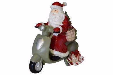 Bilde for kategori Julepynt