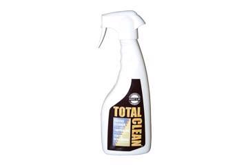 Total Clean, 500ml
