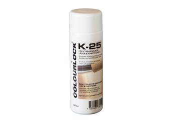 Colourlock K-25, 150ml