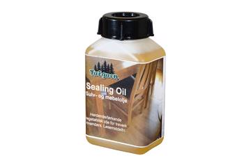 Sealing Oil, 500ml