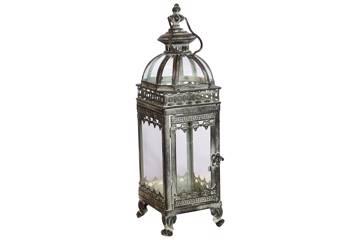 Lanterne, Antikk grå