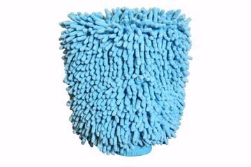 Bilde av Microfibre Wash