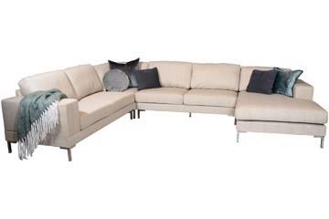 Fero sofa, beige