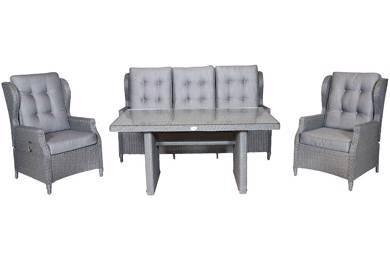 Bilde for kategori Sofagrupper