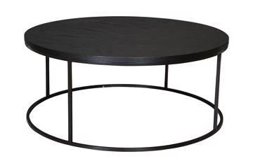 Ferrum rundt bord, 110xH47 cm