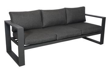 Montana Ravida sofa