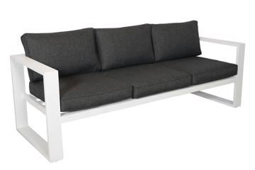 Lantana Ravida sofa