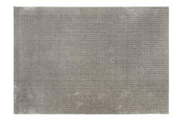 Canberra uteteppe, grå, 200x290cm