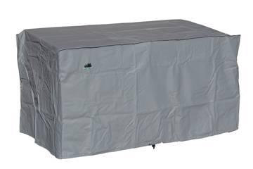 Møbeltrekk til putekasse, 172x86xH90cm