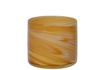 Eman vase, stor